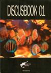 ディスカスブック01(英語版)